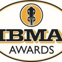 26th Annual International Bluegrass Awards to be Live Streamed by Music City Roots Thursday Night