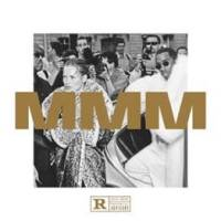 Puff Daddy's MMM Set to Release on Black Friday 2015