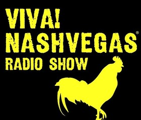 "Viva! NashVegas Radio Show to Host Three Rockin' Ladies for ""Chick Power"" Show"