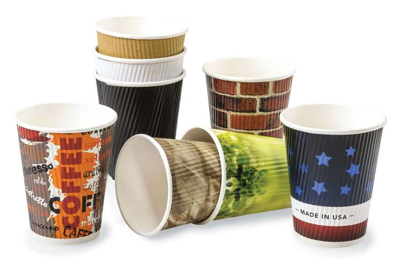 Indulging Lids Smell Profits Paper Cup Wholesalers Ceramic Coffee Cups Bulk New Custom Printed Paper Coffee Cups Wake Up Bulk Coffee Cups