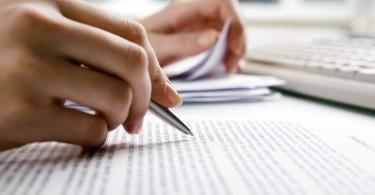 İyi Makaleler Nasıl Yazılır ?