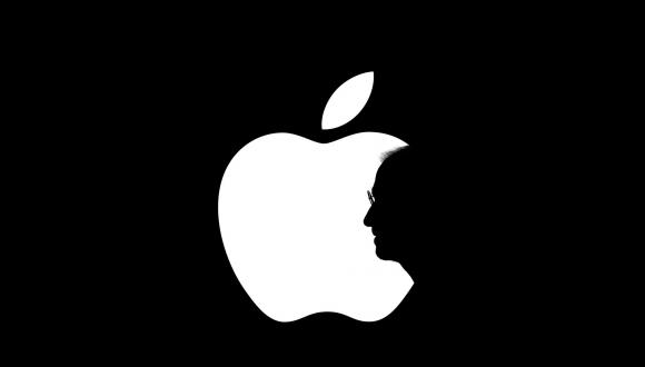 Apple Garanti Nasıl Sorgulanır ?