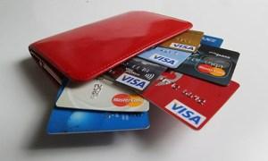 Kredi Kartları