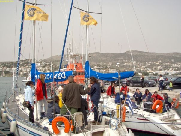 2008_naspor_4th_sailing_school_serie049
