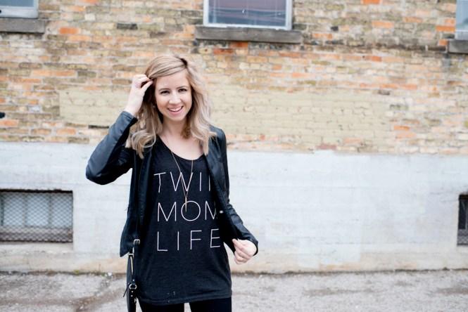 Mom Fashion-9