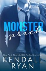monsterprick