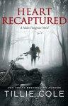 HeartRecaptured2