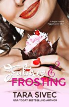 FuturesandFrosting_new2
