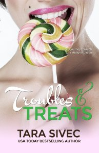 TroublesandTreats_new2