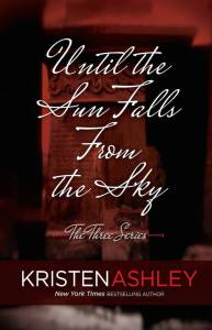 untilthesunfallsfromthesky_new