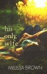 onlywife