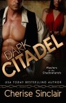 darkcitadel_new