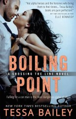 BoilingPoint