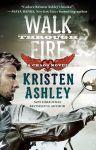 walkthroughfire