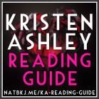 KA-READING-GUIDE