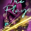 BOOK REVIEW: The Play by Karina Halle