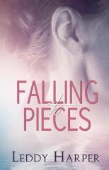 fallingtopieces