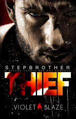 StepbrotherThief