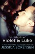TheCertaintyofViolet&Luke