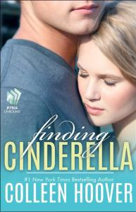 findingcinderella