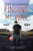 findingmyway