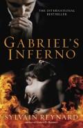 gabrielsinferno2