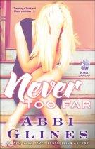nevertoofar_new