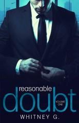 reasonabledoubt