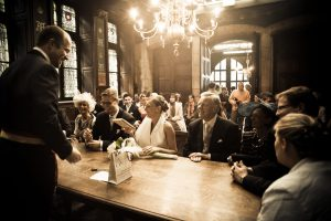 photographe de mariage à Liège