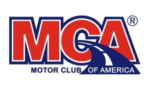 Motor Club Of America
