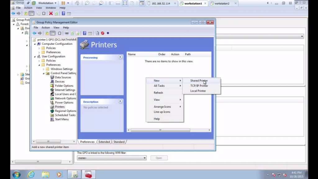 deploy-printers-active-directory-group-policy-objects-GPO-016