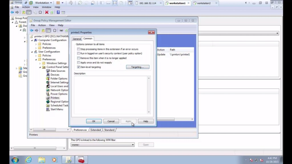 deploy-printers-active-directory-group-policy-objects-GPO-023