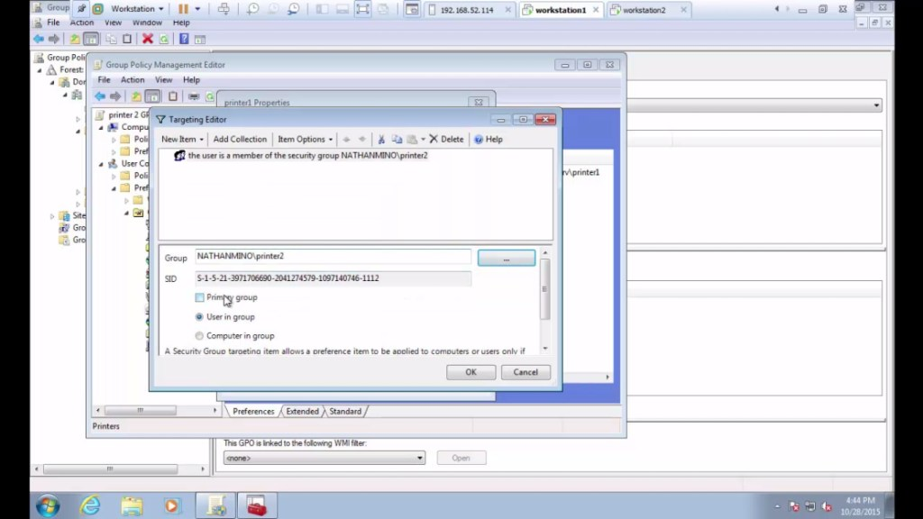 deploy-printers-active-directory-group-policy-objects-GPO-029