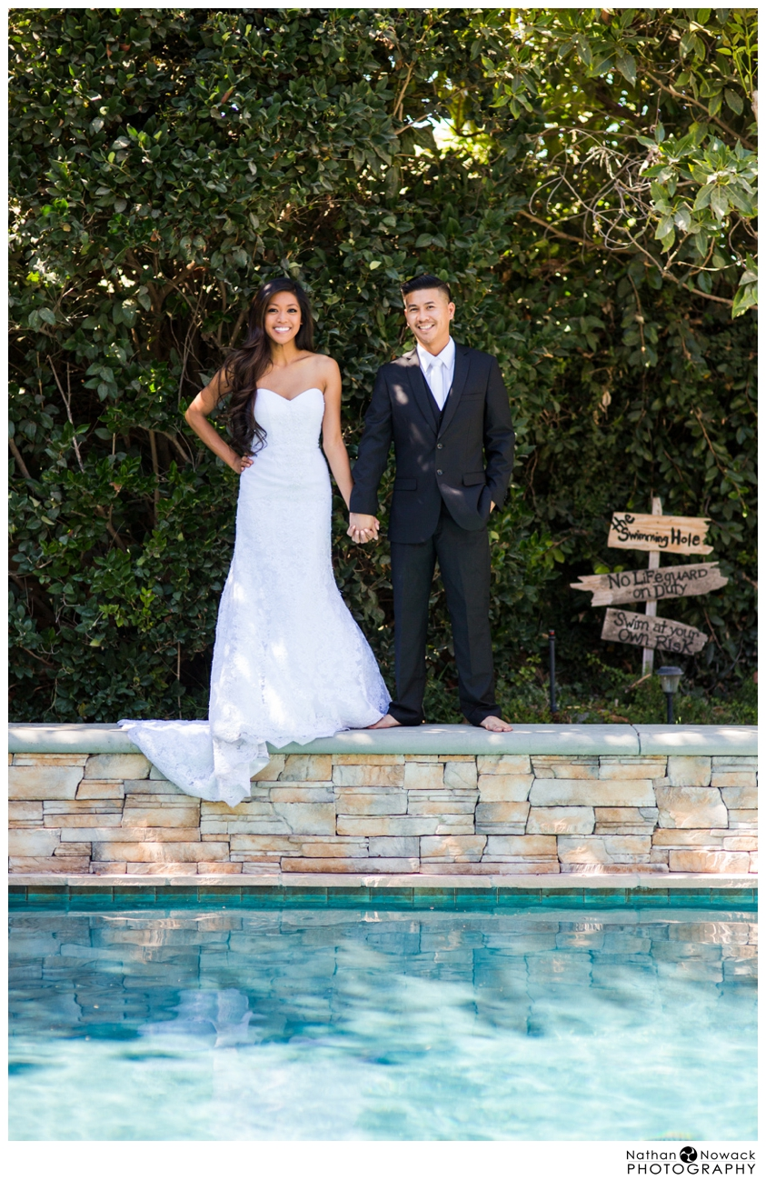 Underwater-trash-the-dress-pool-photo-shoot-wedding_0001