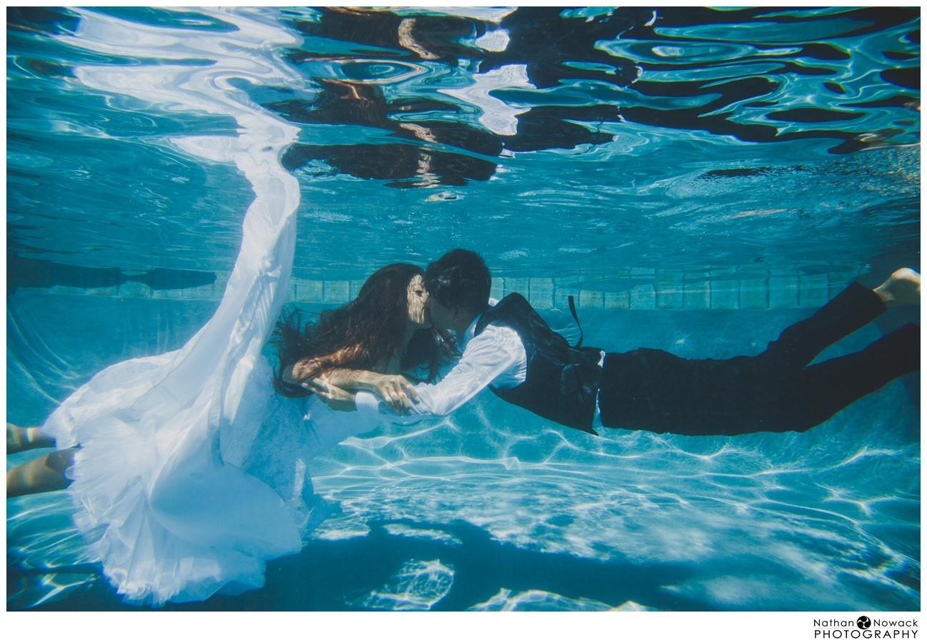 Underwater-trash-the-dress-pool-photo-shoot-wedding_0008