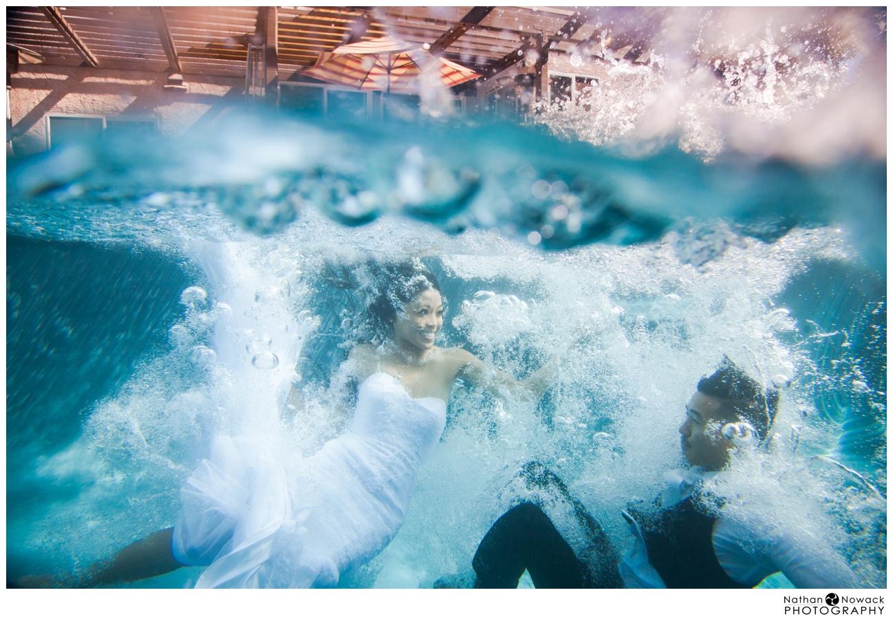 Underwater-trash-the-dress-pool-photo-shoot-wedding_0015