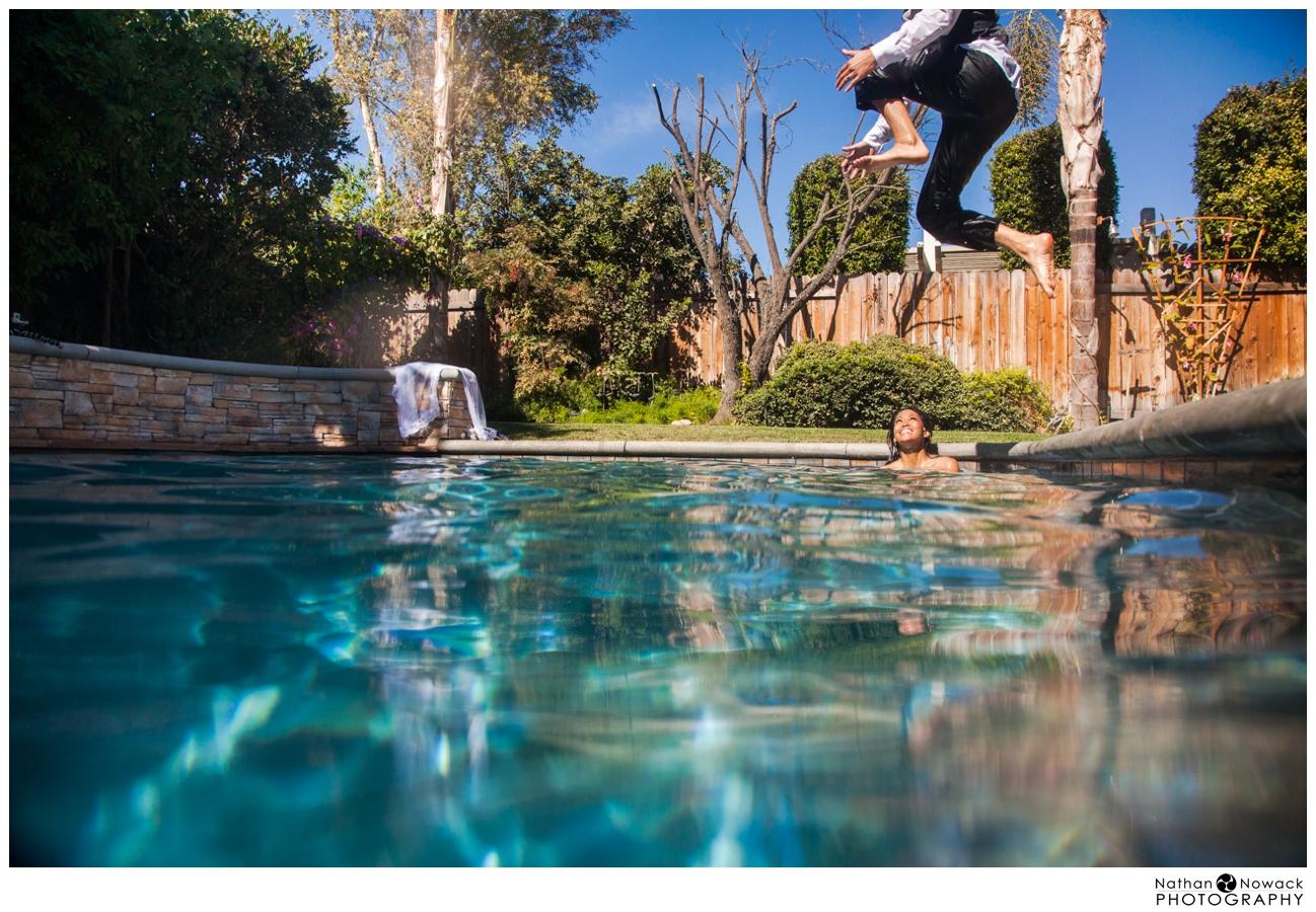 Underwater-trash-the-dress-pool-photo-shoot-wedding_0017