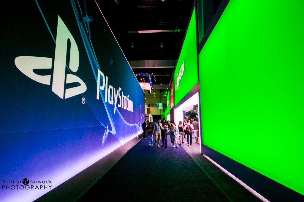 e3-2015-la-convention-center-expo-video-games-square-enix_0016