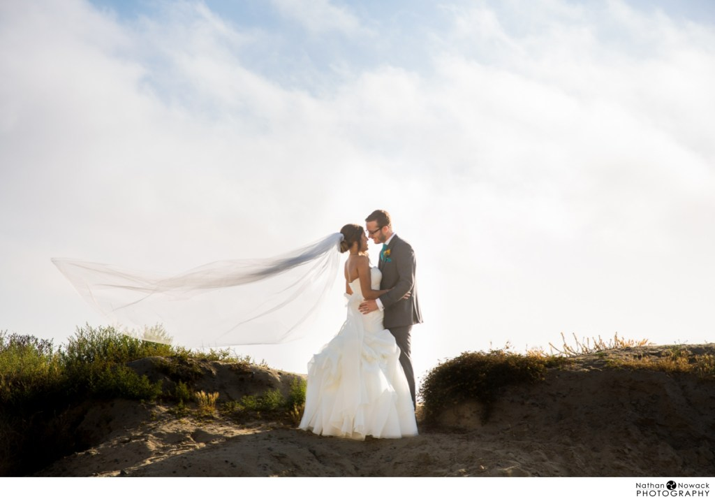 San-Clemente-Park-Wedding-OC-Outdoor-_0093