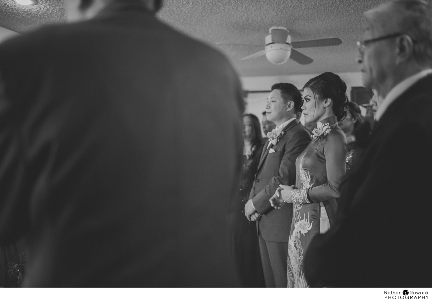 BowersMuseum-wedding-orange-county-santa-ana-reception_0006