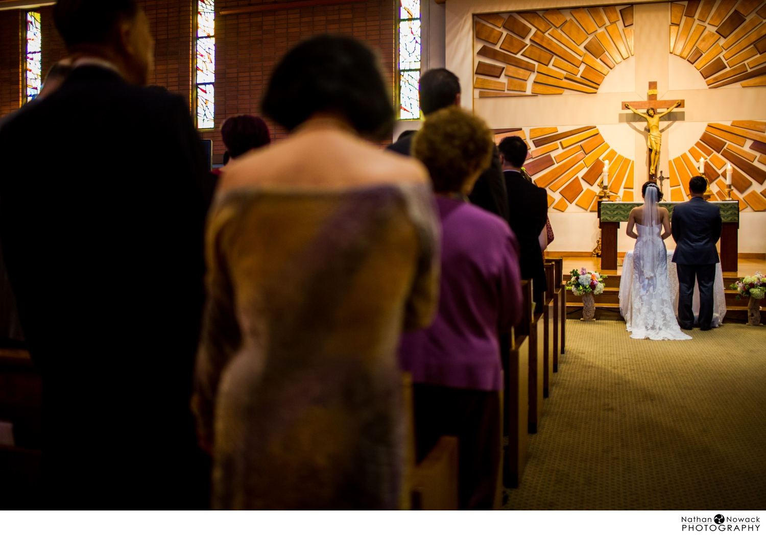BowersMuseum-wedding-orange-county-santa-ana-reception_0030