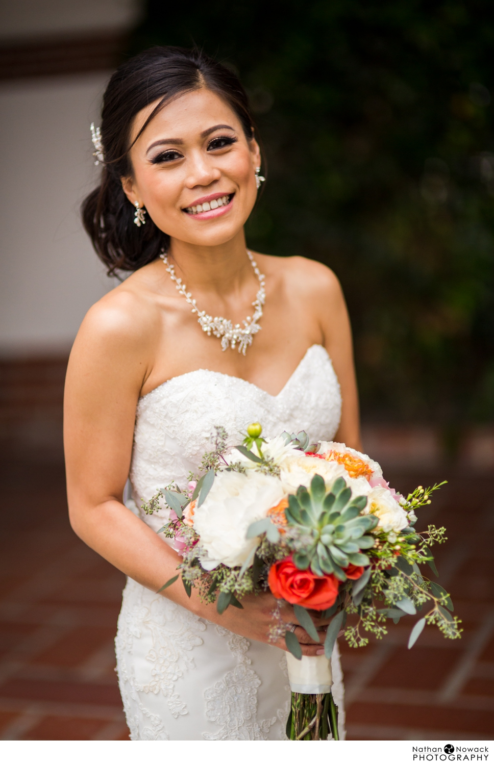 BowersMuseum-wedding-orange-county-santa-ana-reception_0040
