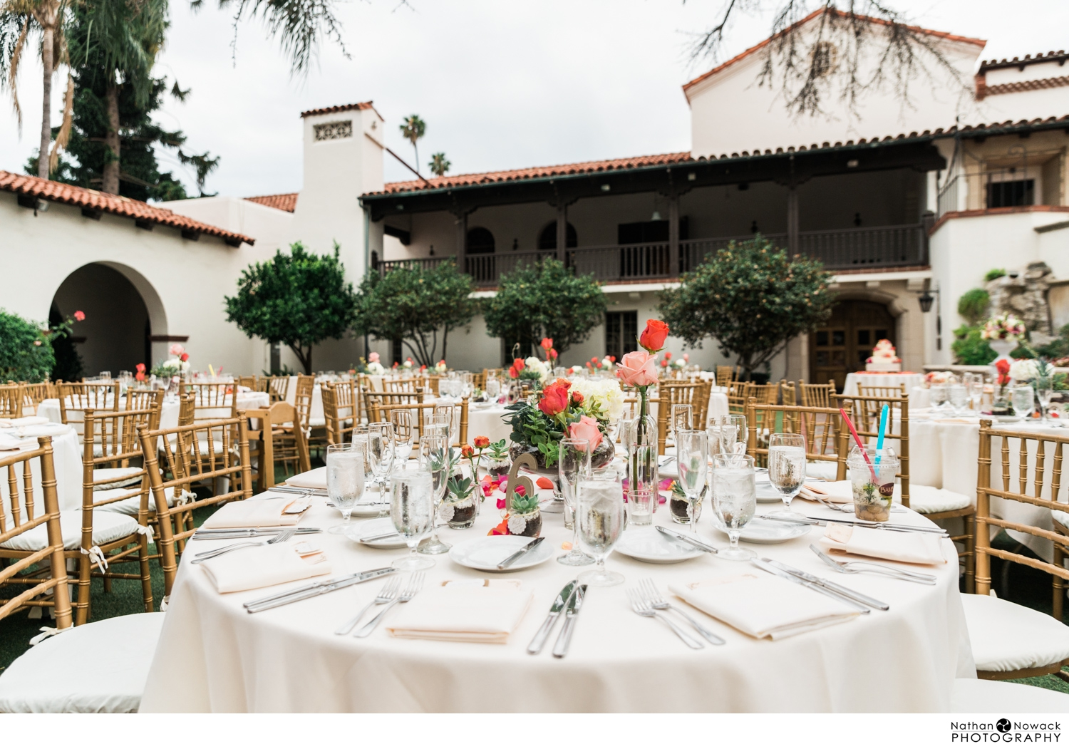 BowersMuseum-wedding-orange-county-santa-ana-reception_0046
