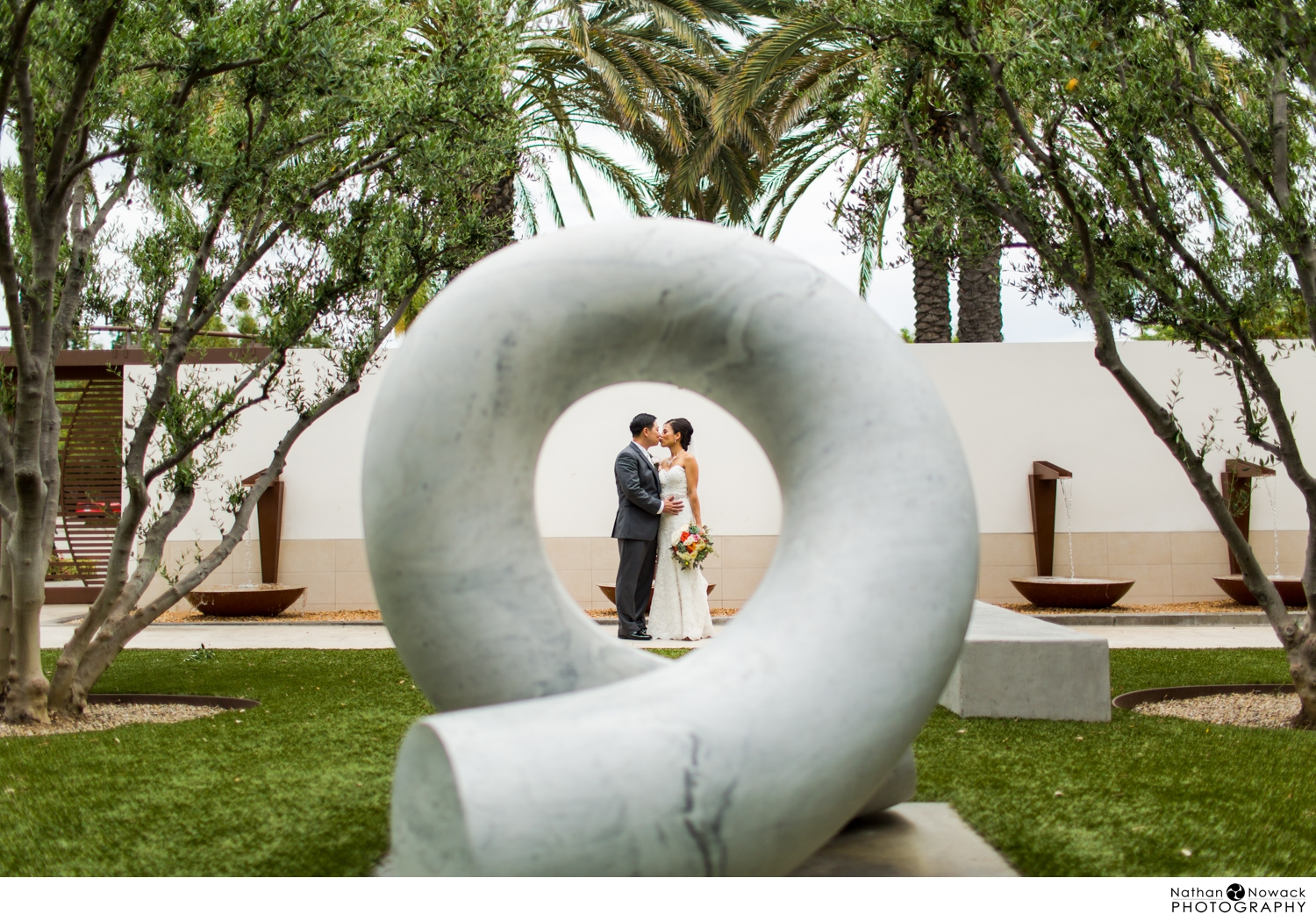 BowersMuseum-wedding-orange-county-santa-ana-reception_0047