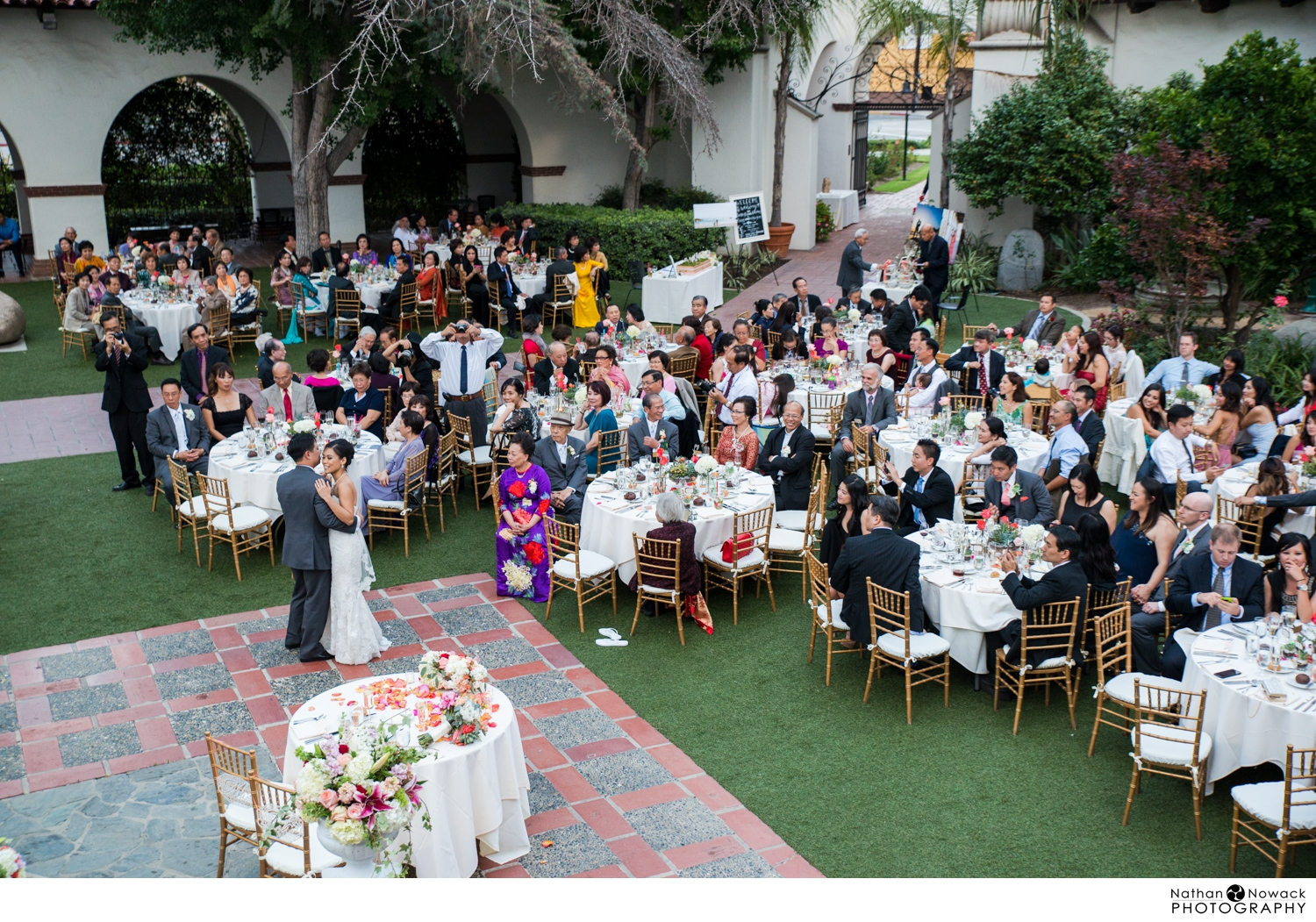 BowersMuseum-wedding-orange-county-santa-ana-reception_0059