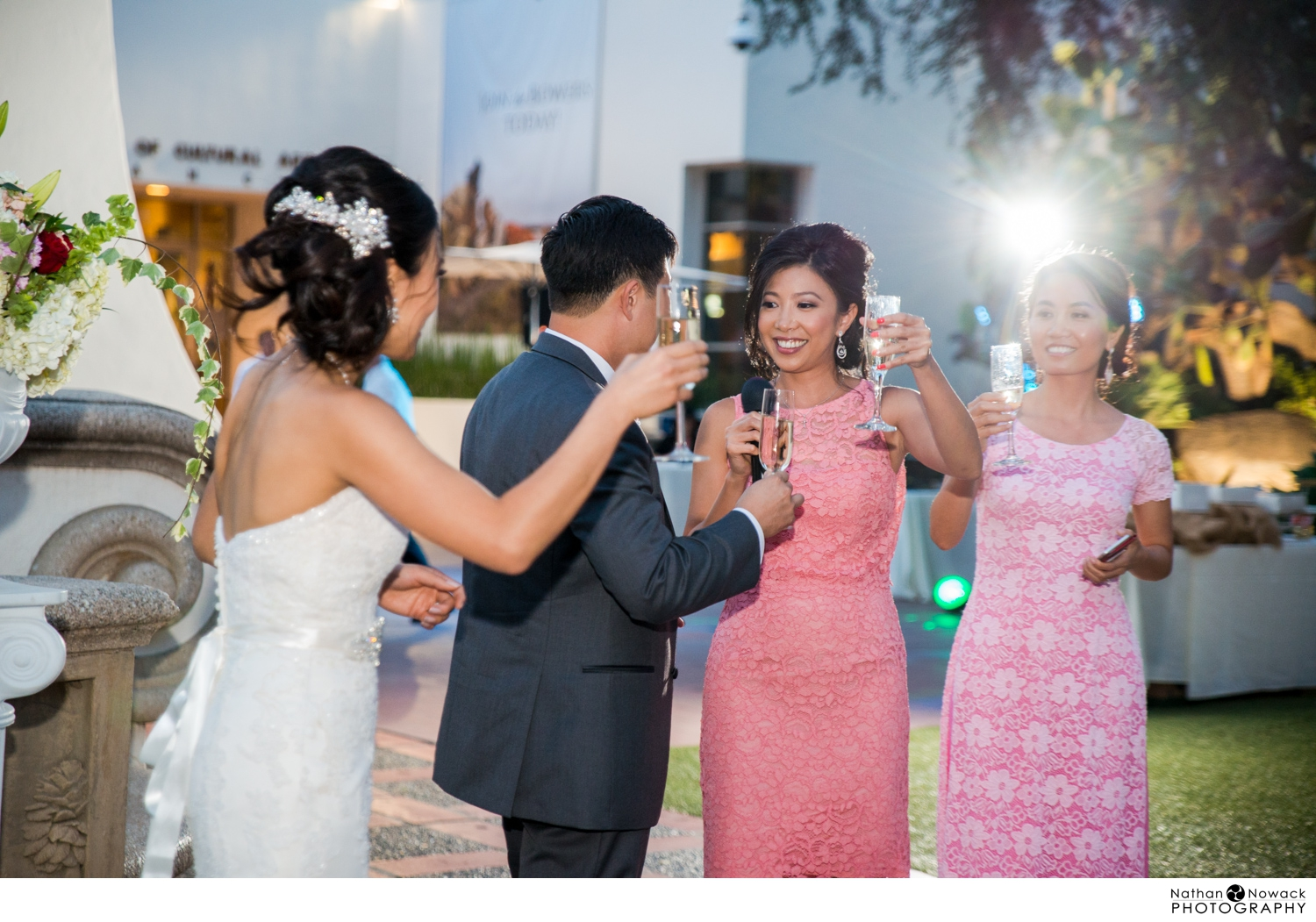 BowersMuseum-wedding-orange-county-santa-ana-reception_0061
