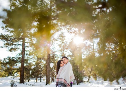 BigBear-Engagement-Session-Lake-Snow-Portraits-Engaged_0021