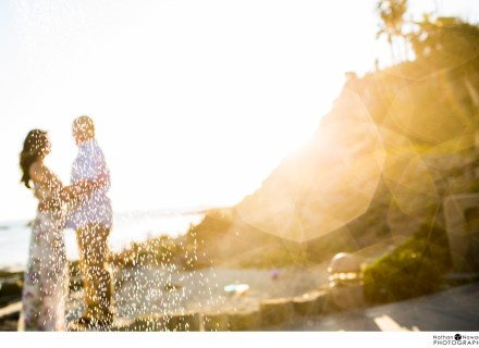 Laguna-beach-engagement-session-esession-photos-orange-county_0015