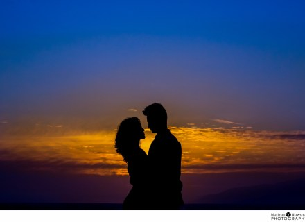 Malibu-engagement-session-photos-love-sunset-beach_0026
