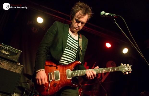 SimonMcBride-Cluny-Newcastle_UK-20141022-AdamKennedy